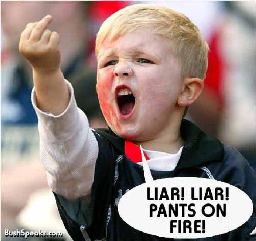 liar2.jpg