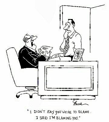 BlameBlame.jpg