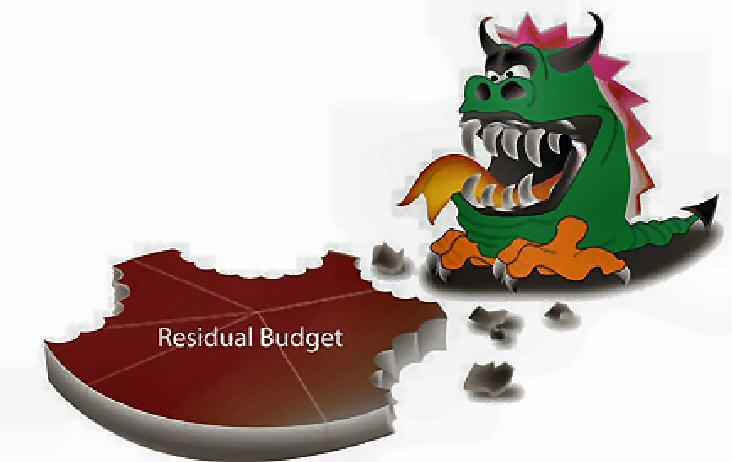 Budget-monster2.jpg