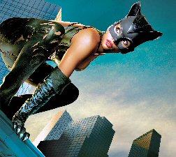 Catwoman3.jpg