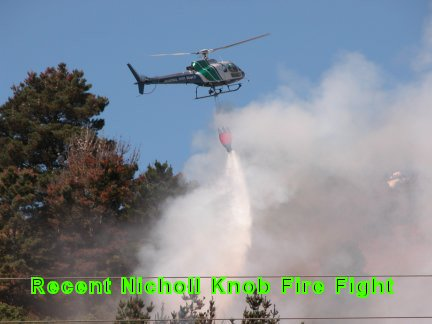 Chopper180AA.jpg
