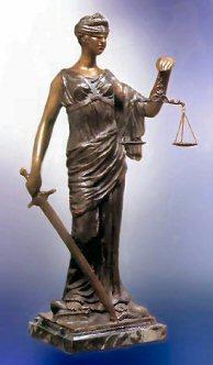 JusticeAA.jpg