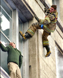 Ladder49Rescue.jpg