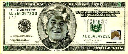 ReaganThree.jpg