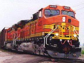 Train2AA.jpg
