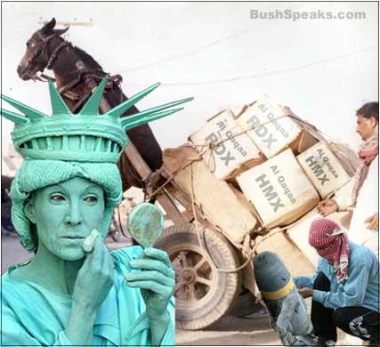 liberty-ignores-al-qaqaa.jpg