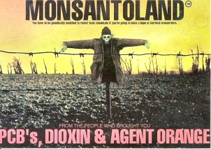 http://pointofview.bluehighways.com/images/monsanto.jpg