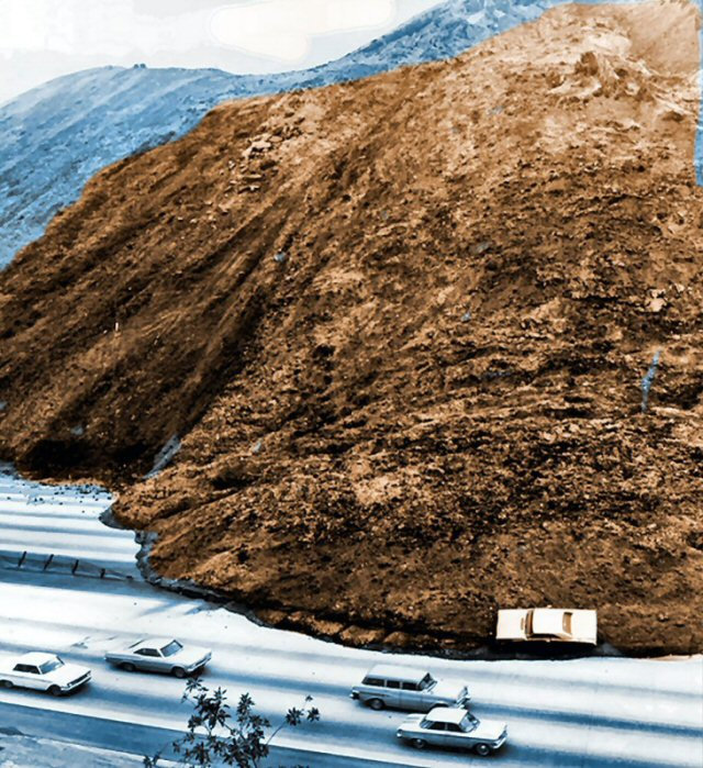 mudslide2AA.jpg
