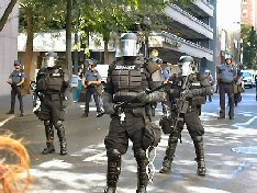 policestate.jpg