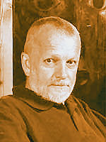 the necessity to speak sam hamill essays The author of nine novels, three collections of short fiction, two books of essays and five books of poetry, rikki ducornet has received both a lannan literary fellowship and the lannan literary award for fiction.